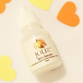 joli, skin serum