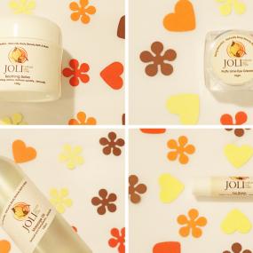 joli, newborn baby gift pack