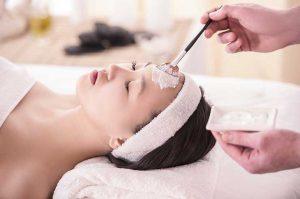 joli natural skin care